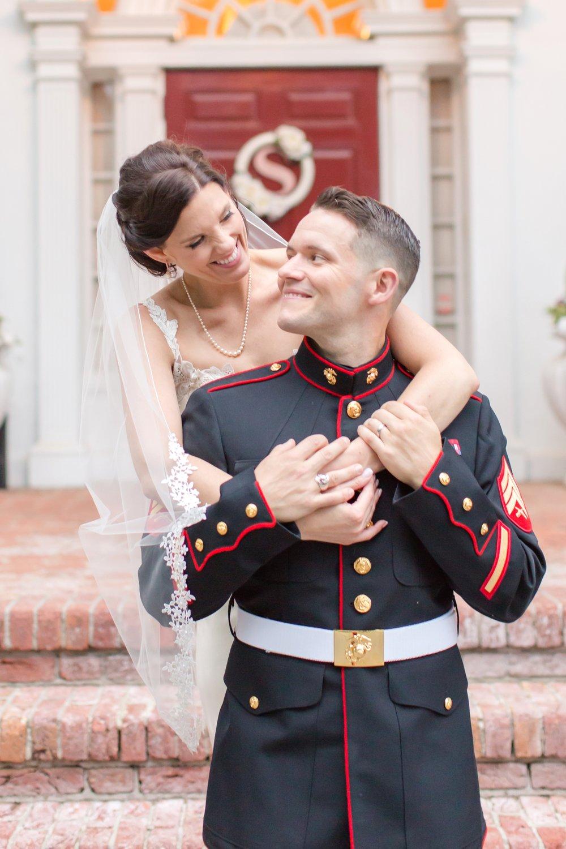 STELLHORN WEDDING HIGHLIGHTS-317_anna grace photography grey rock mansion wedding baltimore maryland wedding photographer photo.jpg