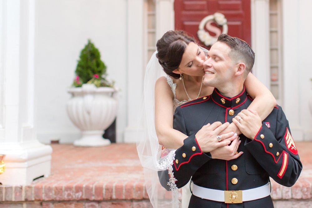 STELLHORN WEDDING HIGHLIGHTS-319_anna grace photography grey rock mansion wedding baltimore maryland wedding photographer photo.jpg
