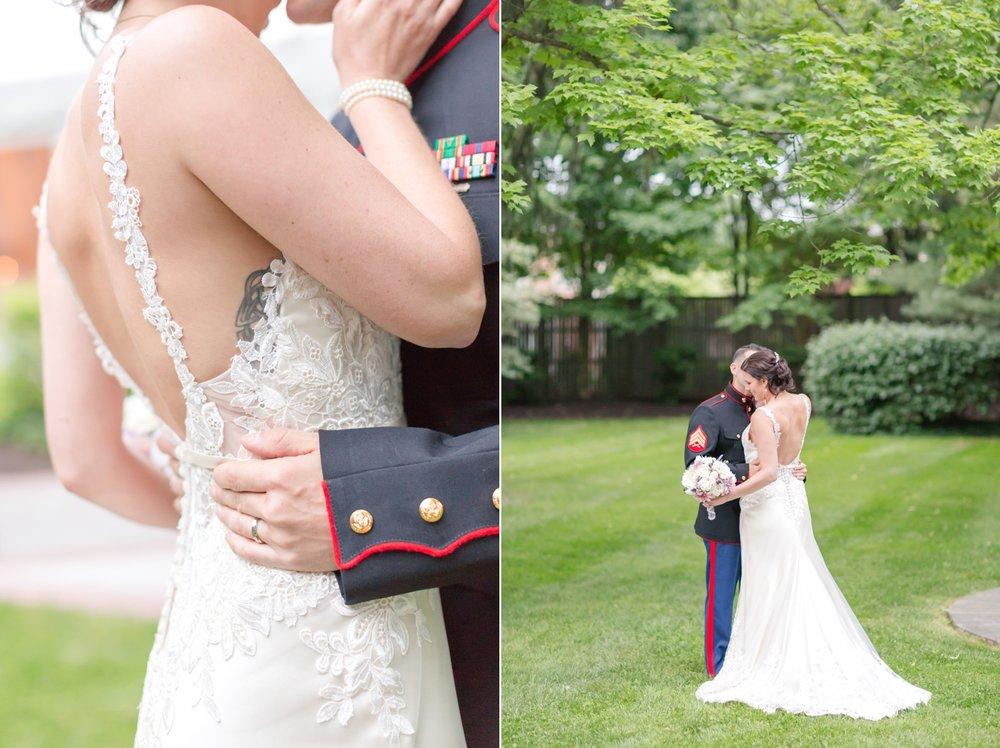 STELLHORN WEDDING HIGHLIGHTS-334_anna grace photography grey rock mansion wedding baltimore maryland wedding photographer photo.jpg