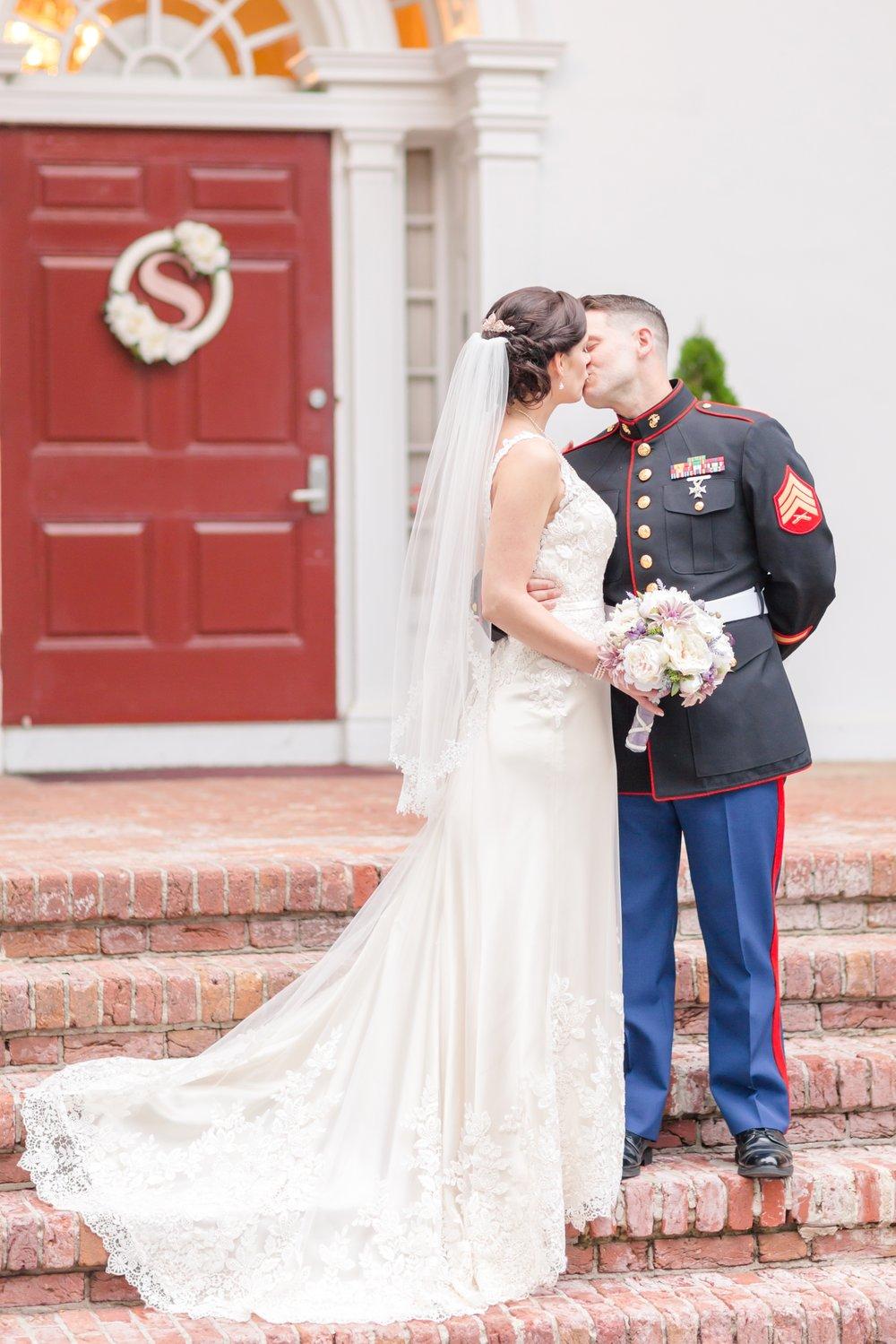 STELLHORN WEDDING HIGHLIGHTS-254_anna grace photography grey rock mansion wedding baltimore maryland wedding photographer photo.jpg