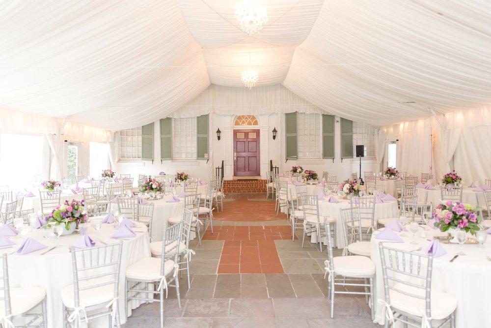 STELLHORN WEDDING HIGHLIGHTS-25_anna grace photography grey rock mansion wedding baltimore maryland wedding photographer photo.jpg