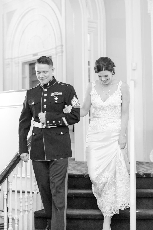 STELLHORN WEDDING HIGHLIGHTS-344_anna grace photography grey rock mansion wedding baltimore maryland wedding photographer photo.jpg