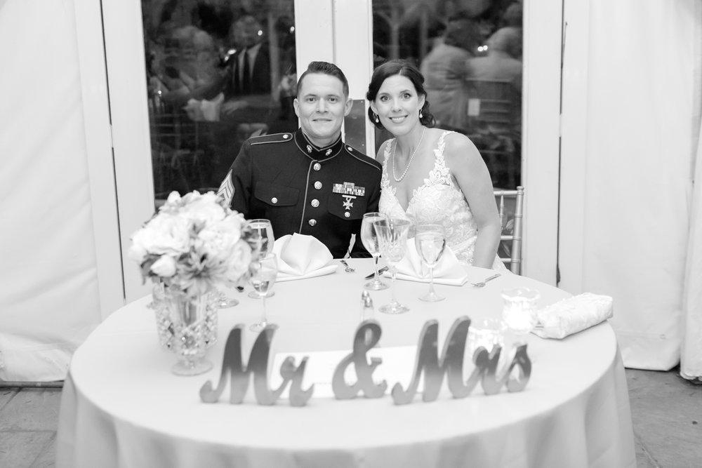 STELLHORN WEDDING HIGHLIGHTS-365_anna grace photography grey rock mansion wedding baltimore maryland wedding photographer photo.jpg
