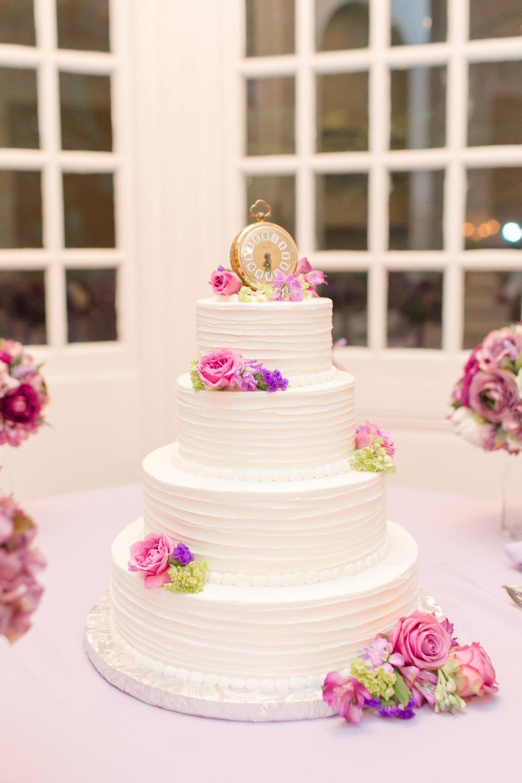 STELLHORN WEDDING HIGHLIGHTS-361_anna grace photography grey rock mansion wedding baltimore maryland wedding photographer photo.jpg