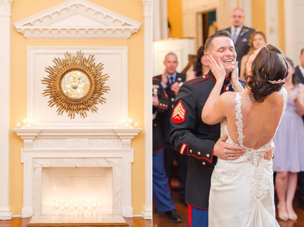 STELLHORN WEDDING HIGHLIGHTS-375_anna grace photography grey rock mansion wedding baltimore maryland wedding photographer photo.jpg
