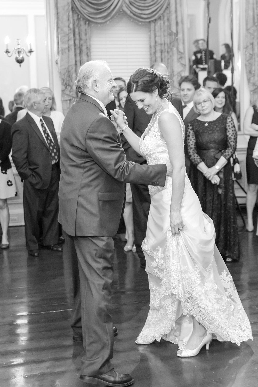 STELLHORN WEDDING HIGHLIGHTS-384_anna grace photography grey rock mansion wedding baltimore maryland wedding photographer photo.jpg
