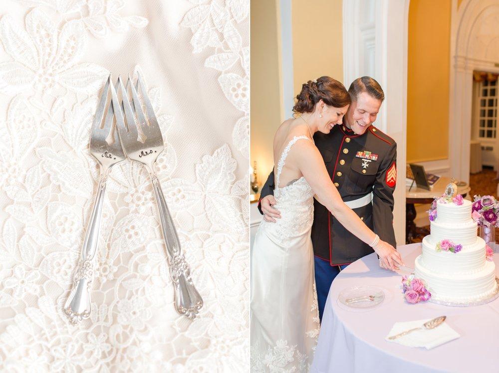 STELLHORN WEDDING HIGHLIGHTS-77_anna grace photography grey rock mansion wedding baltimore maryland wedding photographer photo.jpg