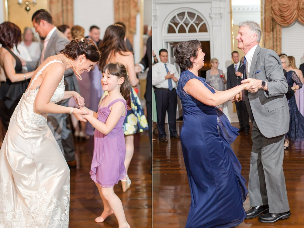 STELLHORN WEDDING HIGHLIGHTS-395_anna grace photography grey rock mansion wedding baltimore maryland wedding photographer photo.jpg