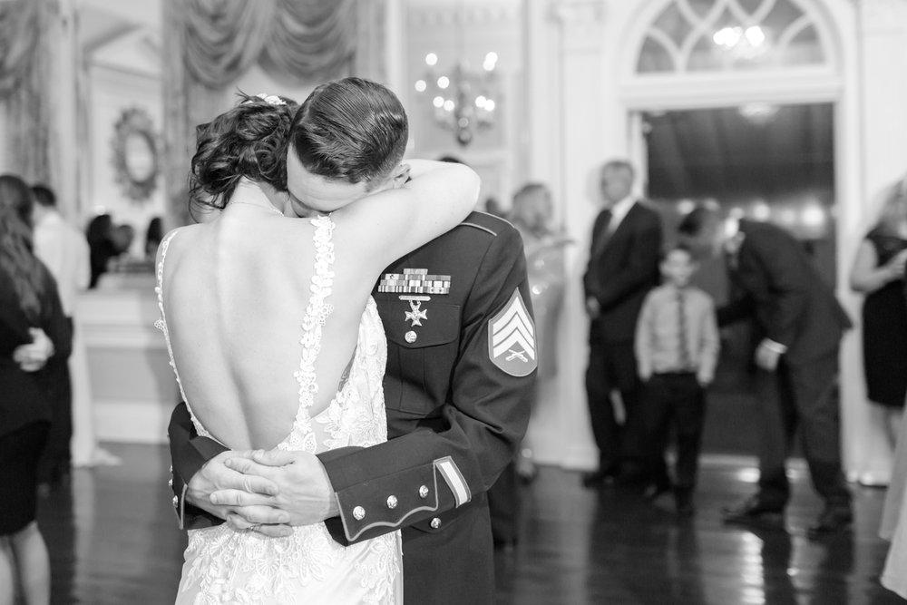 STELLHORN WEDDING HIGHLIGHTS-412_anna grace photography grey rock mansion wedding baltimore maryland wedding photographer photo.jpg