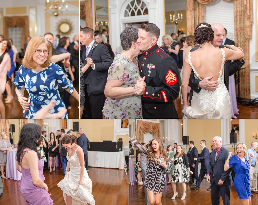 STELLHORN WEDDING HIGHLIGHTS-397_anna grace photography grey rock mansion wedding baltimore maryland wedding photographer photo.jpg