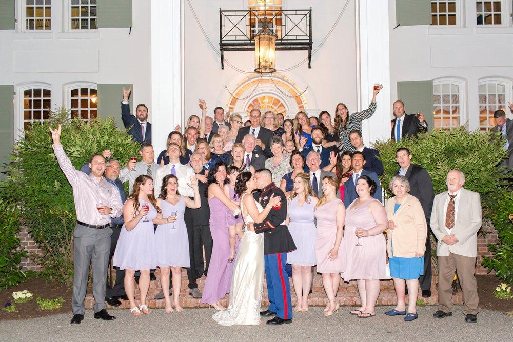 STELLHORN WEDDING HIGHLIGHTS-415_anna grace photography grey rock mansion wedding baltimore maryland wedding photographer photo.jpg