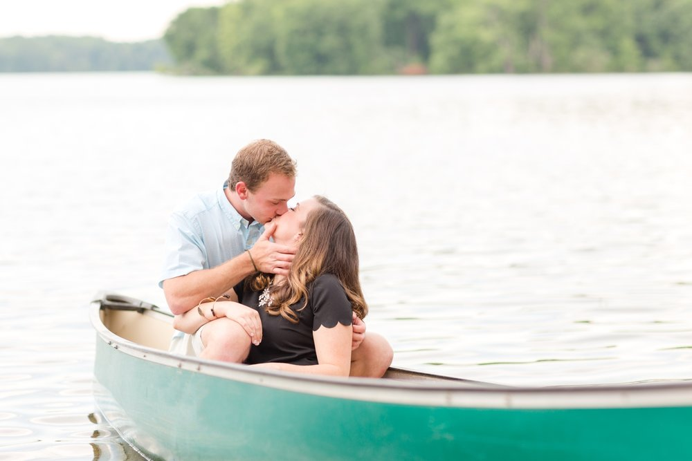 Allie & Tommy Engagement-17_anna grace photography loch raven reservoir engagement baltimore maryland wedding and engagement photographer photo.jpg