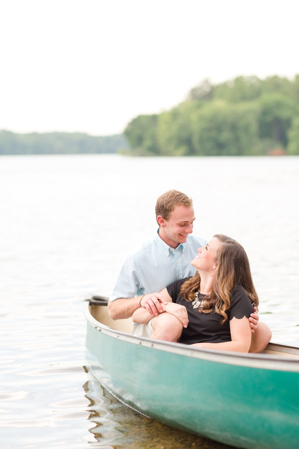 Allie & Tommy Engagement-13_anna grace photography loch raven reservoir engagement baltimore maryland wedding and engagement photographer photo.jpg