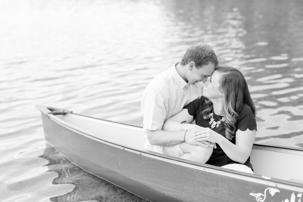 Allie & Tommy Engagement-37_anna grace photography loch raven reservoir engagement baltimore maryland wedding and engagement photographer photo.jpg
