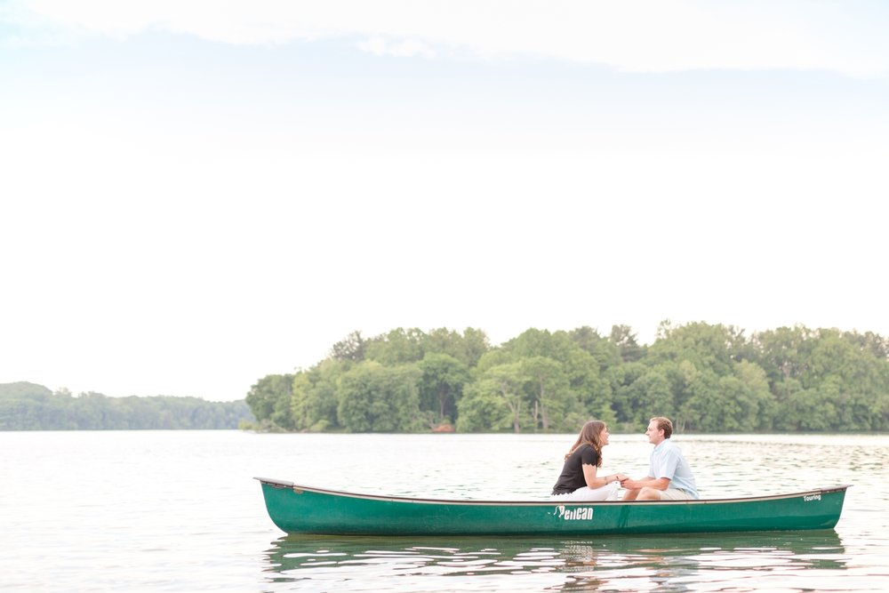 Allie & Tommy Engagement-42_anna grace photography loch raven reservoir engagement baltimore maryland wedding and engagement photographer photo.jpg