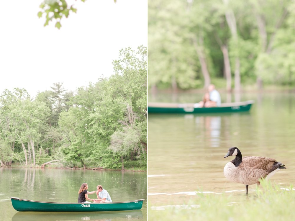 Allie & Tommy Engagement-93_anna grace photography loch raven reservoir engagement baltimore maryland wedding and engagement photographer photo.jpg