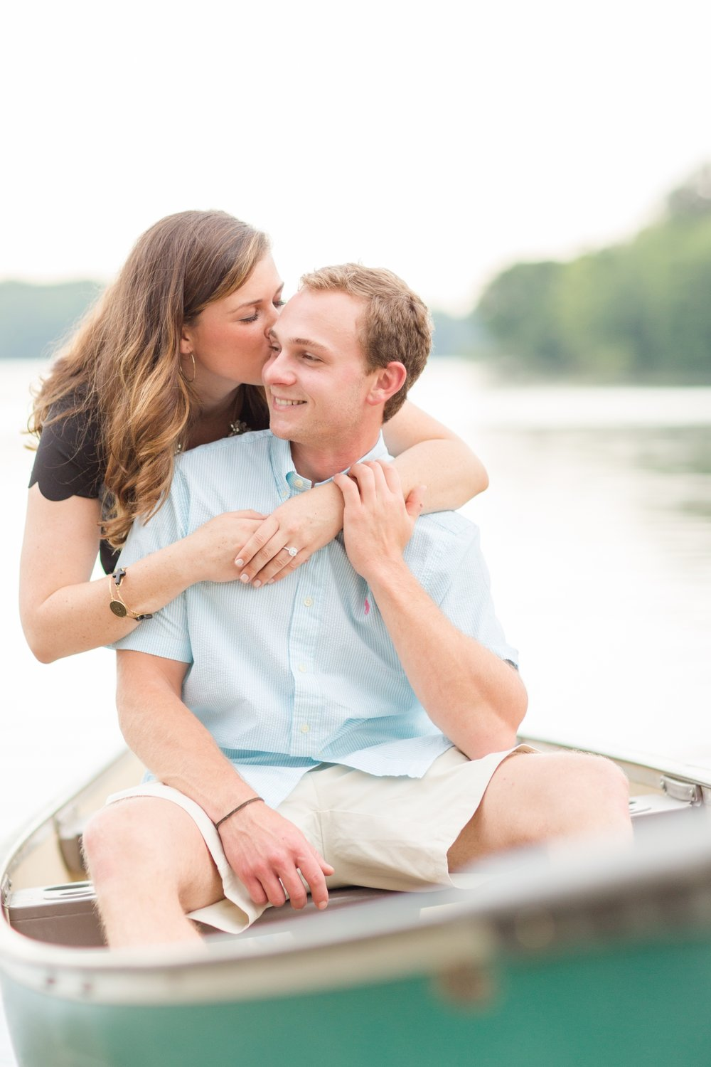 Allie & Tommy Engagement-108_anna grace photography loch raven reservoir engagement baltimore maryland wedding and engagement photographer photo.jpg