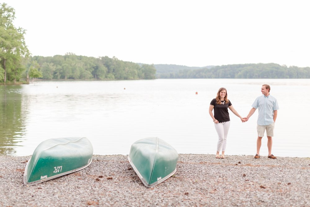 Allie & Tommy Engagement-158_anna grace photography loch raven reservoir engagement baltimore maryland wedding and engagement photographer photo.jpg