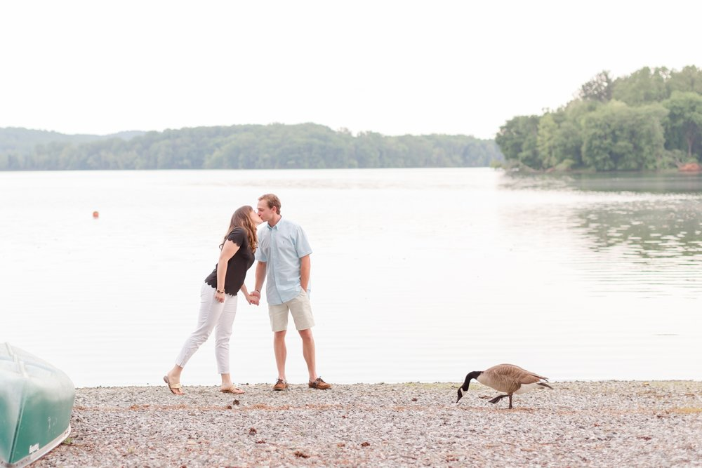 Allie & Tommy Engagement-160_anna grace photography loch raven reservoir engagement baltimore maryland wedding and engagement photographer photo.jpg