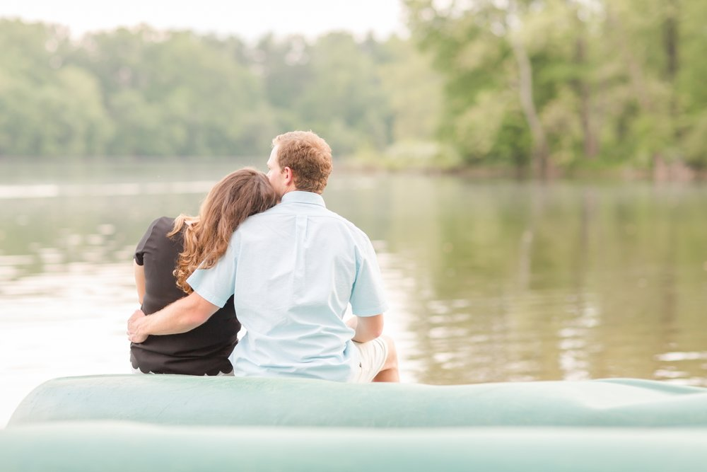 Allie & Tommy Engagement-188_anna grace photography loch raven reservoir engagement baltimore maryland wedding and engagement photographer photo.jpg