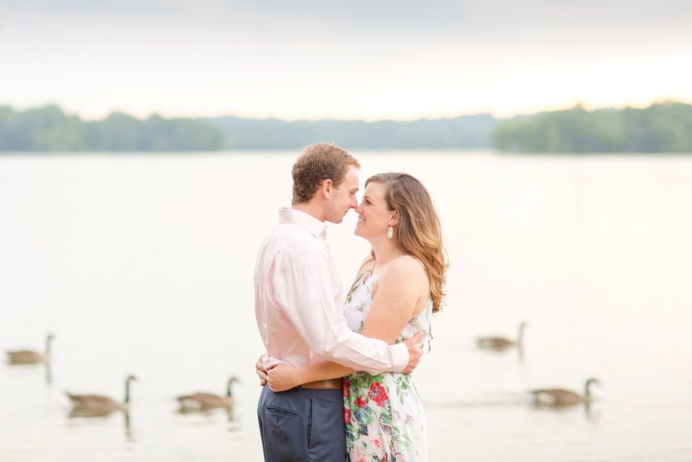 Allie & Tommy Engagement-217_anna grace photography loch raven reservoir engagement baltimore maryland wedding and engagement photographer photo.jpg