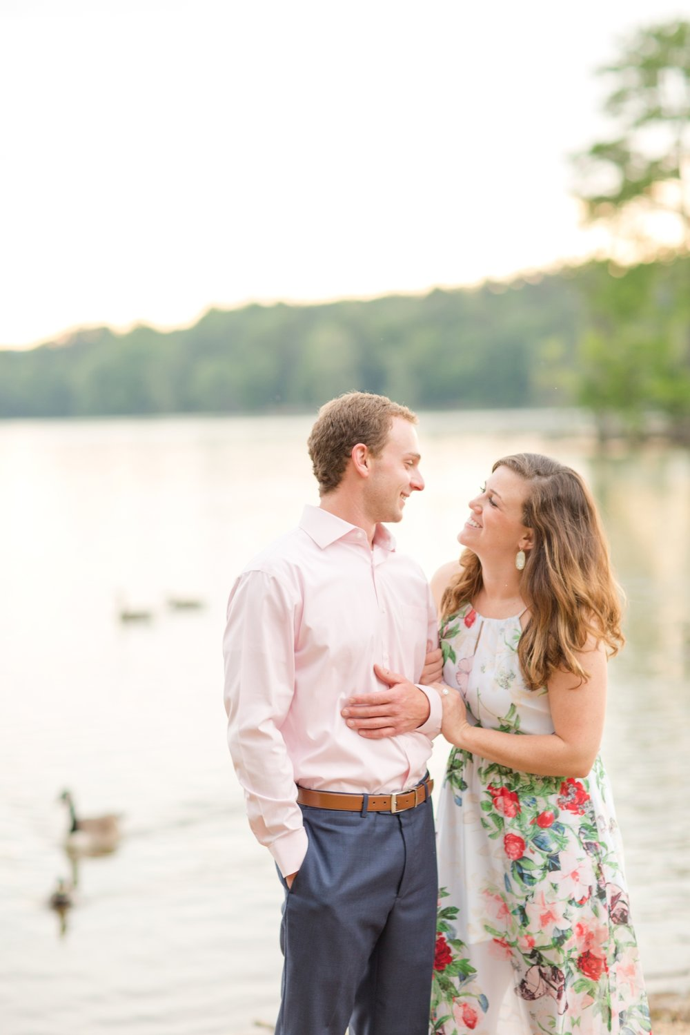 Allie & Tommy Engagement-238_anna grace photography loch raven reservoir engagement baltimore maryland wedding and engagement photographer photo.jpg