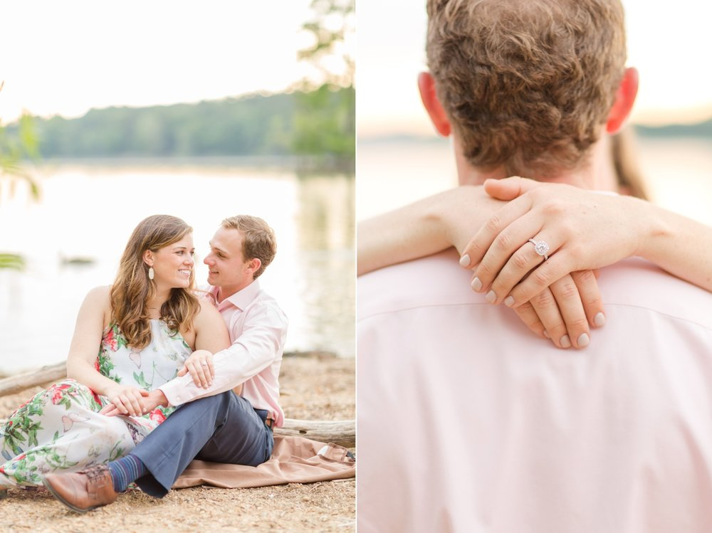 Allie & Tommy Engagement-272_anna grace photography loch raven reservoir engagement baltimore maryland wedding and engagement photographer photo.jpg