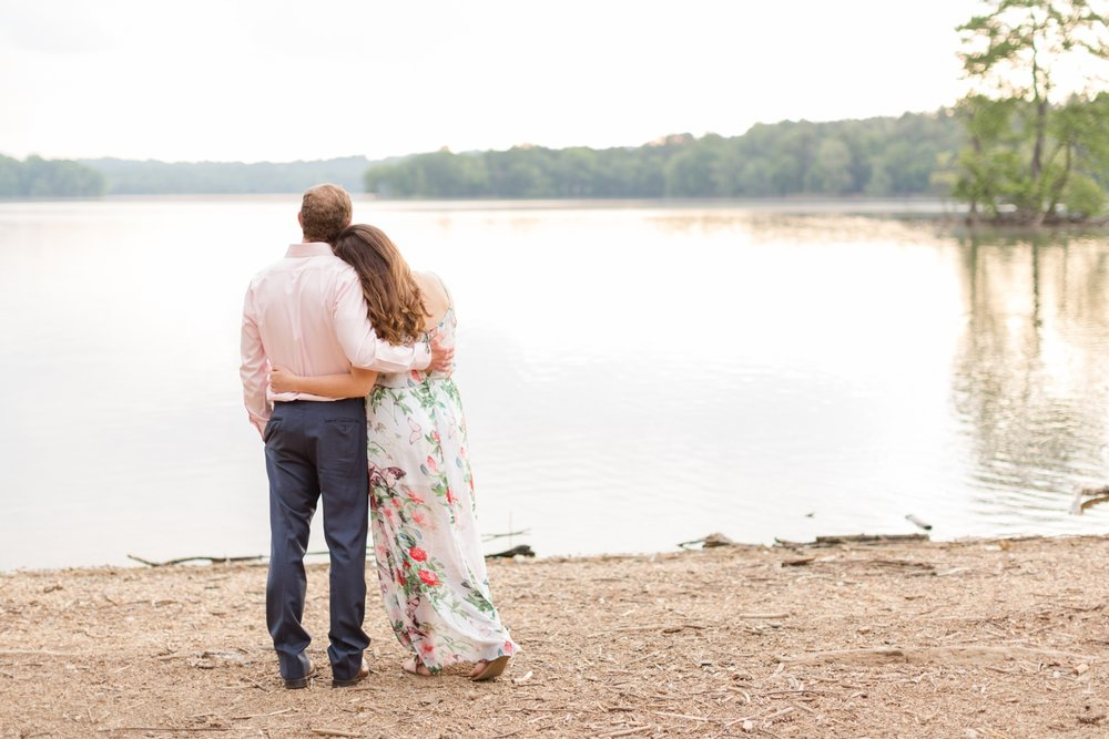 Allie & Tommy Engagement-311_anna grace photography loch raven reservoir engagement baltimore maryland wedding and engagement photographer photo.jpg