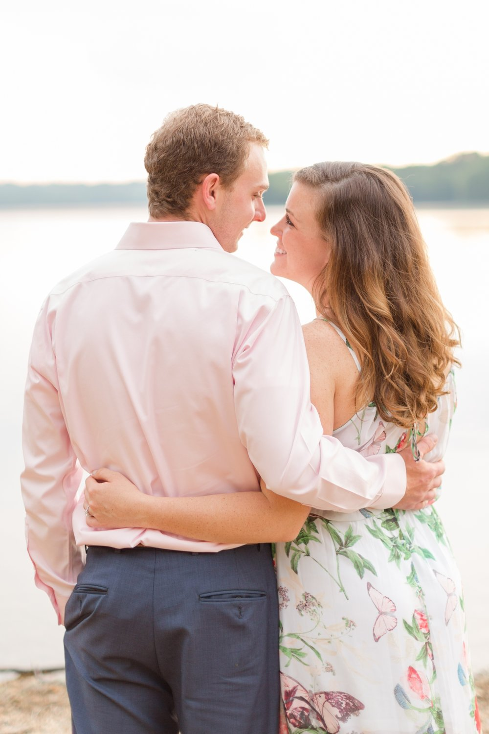 Allie & Tommy Engagement-319_anna grace photography loch raven reservoir engagement baltimore maryland wedding and engagement photographer photo.jpg