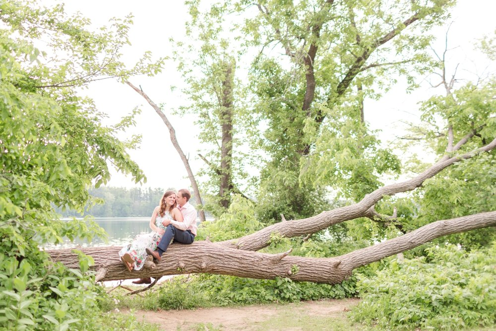 Allie & Tommy Engagement-322_anna grace photography loch raven reservoir engagement baltimore maryland wedding and engagement photographer photo.jpg