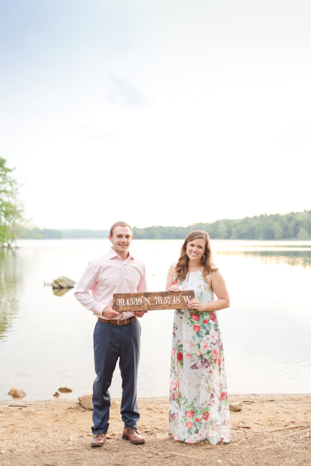 Allie & Tommy Engagement-328_anna grace photography loch raven reservoir engagement baltimore maryland wedding and engagement photographer photo.jpg