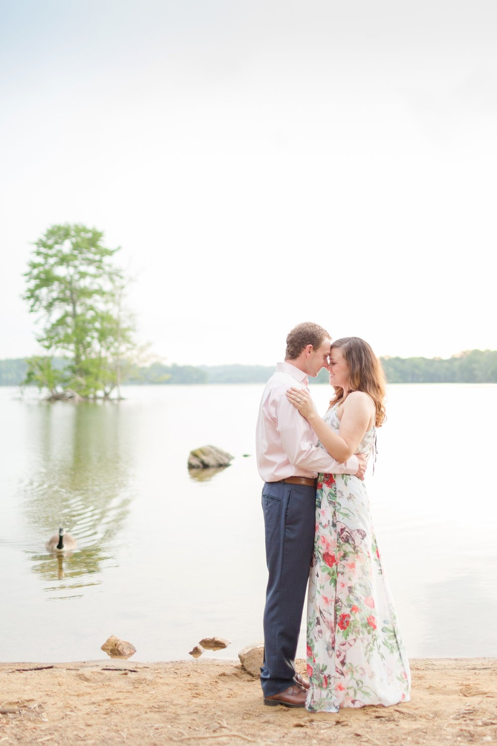Allie & Tommy Engagement-343_anna grace photography loch raven reservoir engagement baltimore maryland wedding and engagement photographer photo.jpg