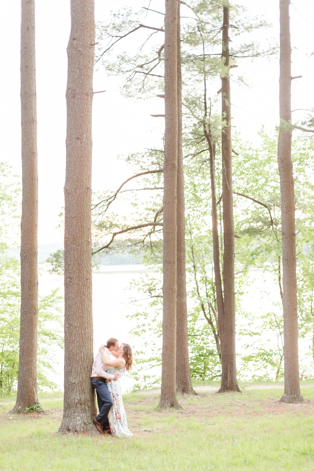 Allie & Tommy Engagement-371_anna grace photography loch raven reservoir engagement baltimore maryland wedding and engagement photographer photo.jpg