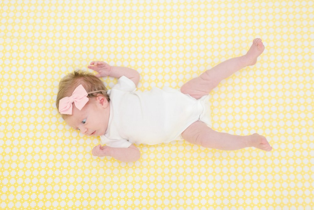 Miano Newborn-127_anna grace photography newborn photography baltimore maryland newborn and family photographer photo.jpg