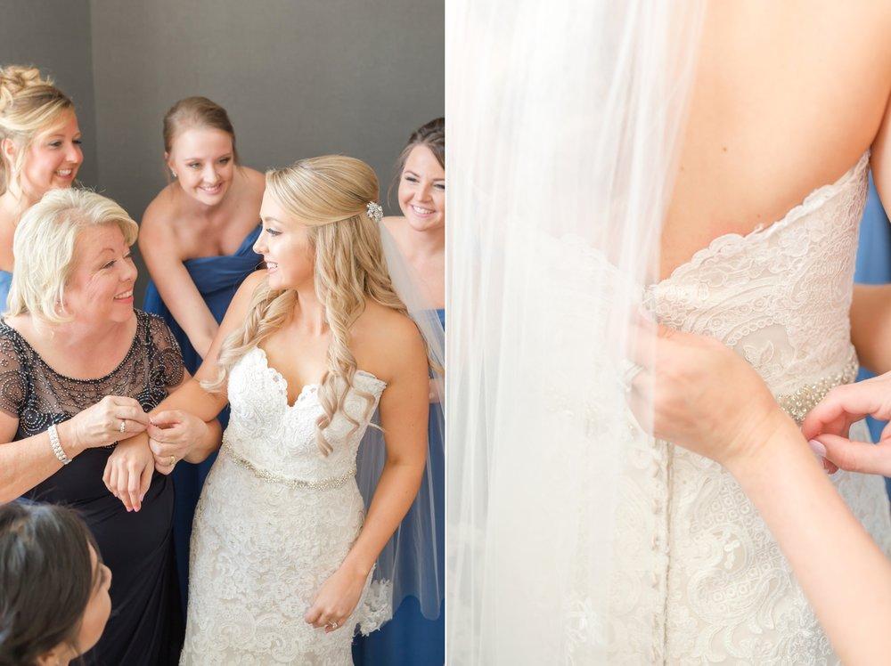PESSINA WEDDING HIGHLIGHTS-59_anna grace photography tabrizis wedding photography baltimore maryland waterfront wedding photographer photo.jpg