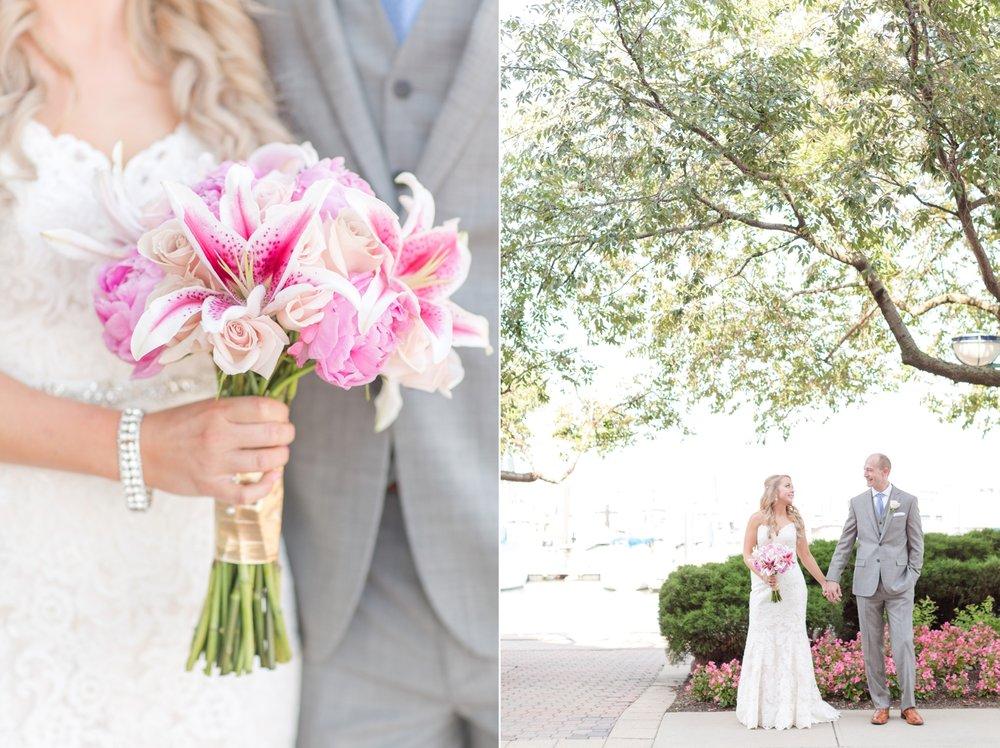 PESSINA WEDDING HIGHLIGHTS-115_anna grace photography tabrizis wedding photography baltimore maryland waterfront wedding photographer photo.jpg