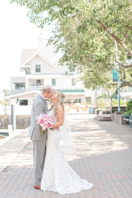 PESSINA WEDDING HIGHLIGHTS-136_anna grace photography tabrizis wedding photography baltimore maryland waterfront wedding photographer photo.jpg