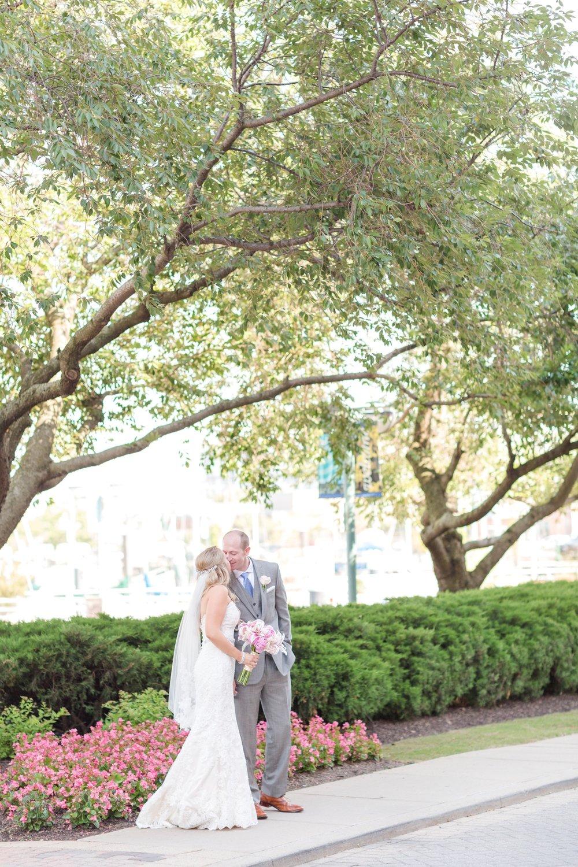 PESSINA WEDDING HIGHLIGHTS-149_anna grace photography tabrizis wedding photography baltimore maryland waterfront wedding photographer photo.jpg