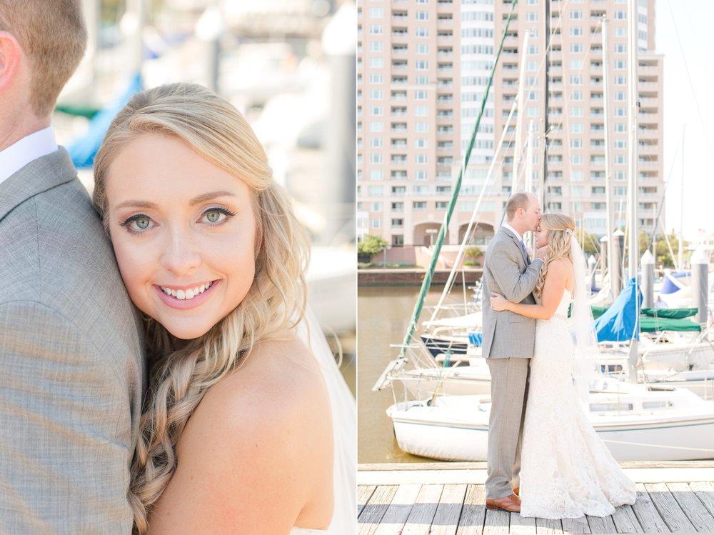 PESSINA WEDDING HIGHLIGHTS-180_anna grace photography tabrizis wedding photography baltimore maryland waterfront wedding photographer photo.jpg