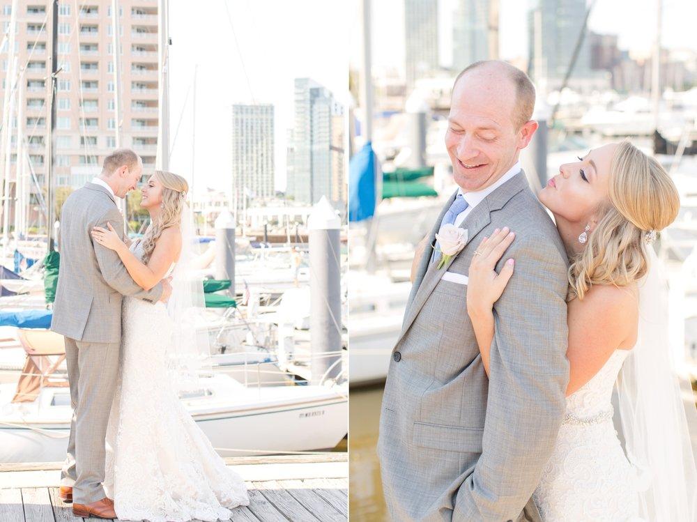 PESSINA WEDDING HIGHLIGHTS-202_anna grace photography tabrizis wedding photography baltimore maryland waterfront wedding photographer photo.jpg