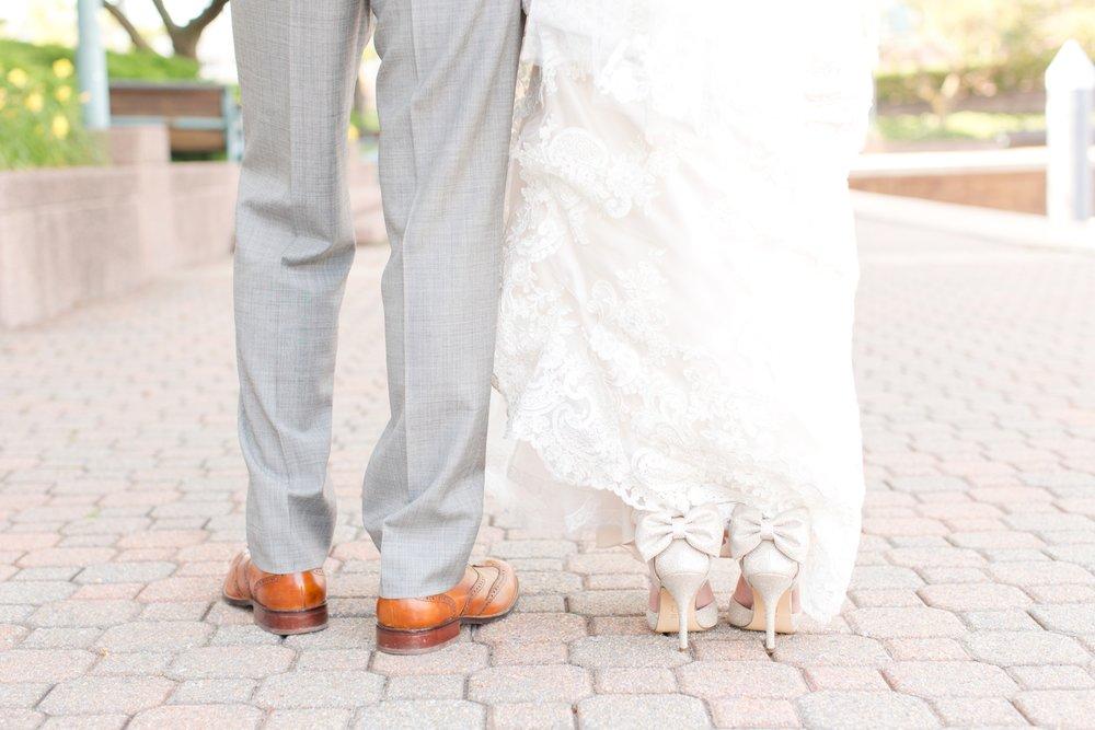 PESSINA WEDDING HIGHLIGHTS-204_anna grace photography tabrizis wedding photography baltimore maryland waterfront wedding photographer photo.jpg