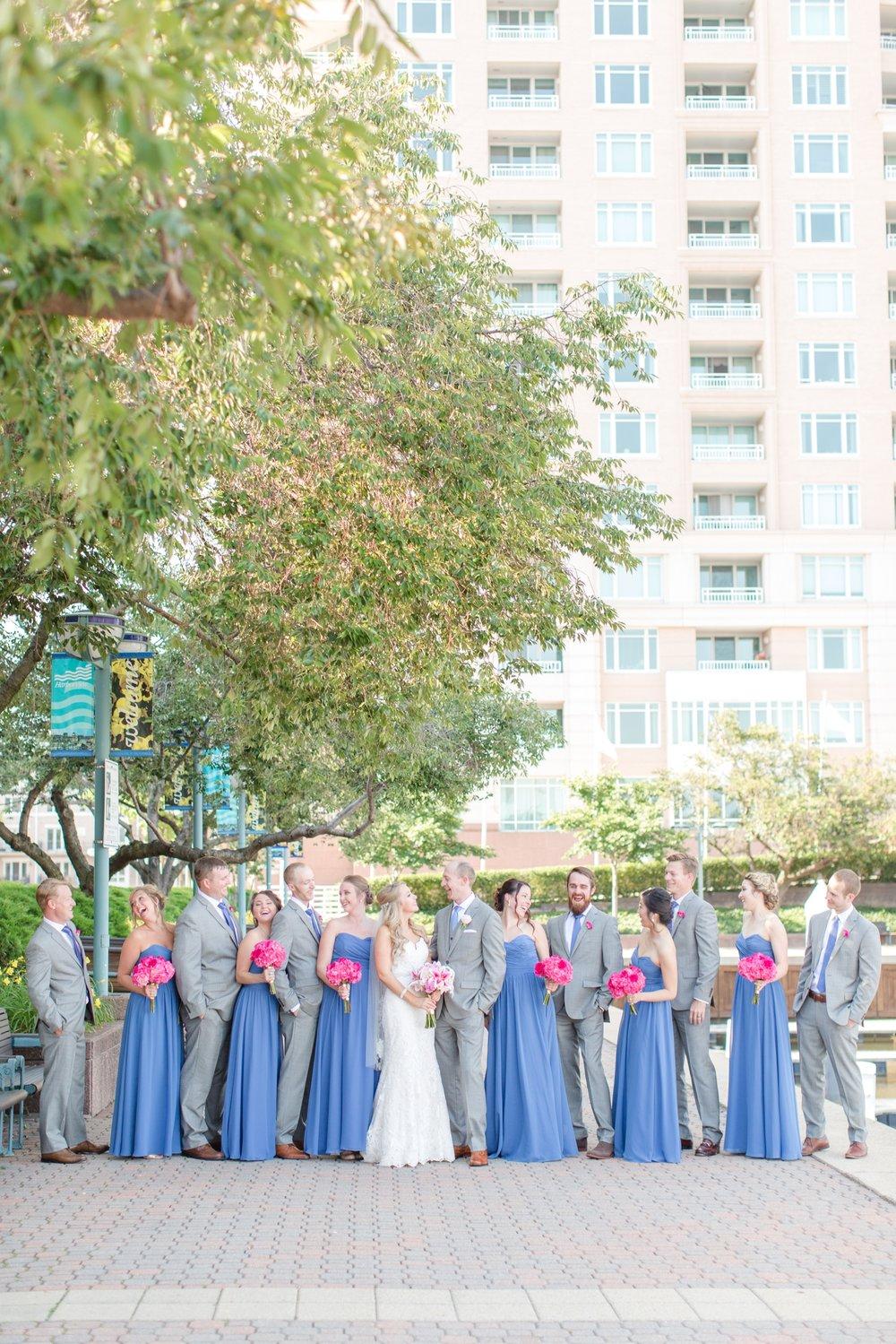 PESSINA WEDDING HIGHLIGHTS-208_anna grace photography tabrizis wedding photography baltimore maryland waterfront wedding photographer photo.jpg