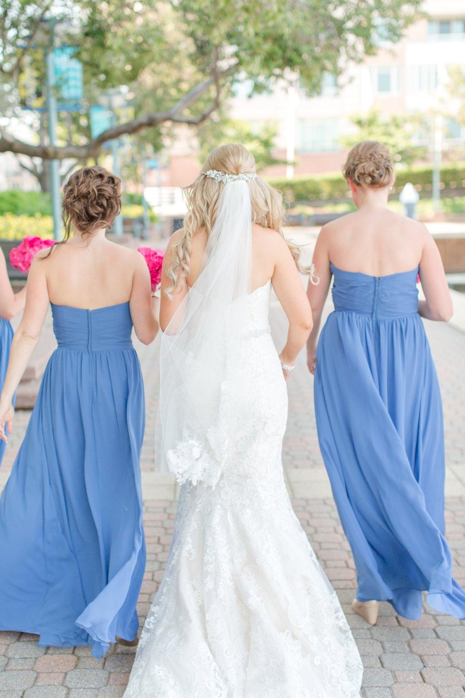 PESSINA WEDDING HIGHLIGHTS-221_anna grace photography tabrizis wedding photography baltimore maryland waterfront wedding photographer photo.jpg