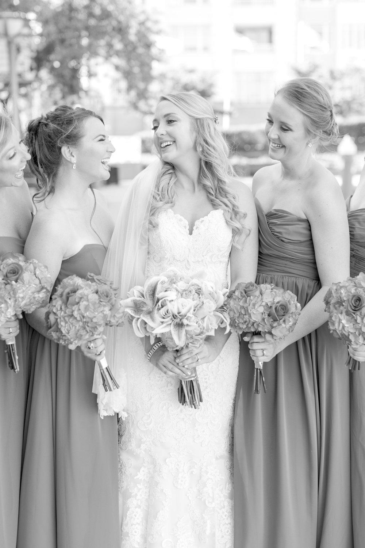 PESSINA WEDDING HIGHLIGHTS-229_anna grace photography tabrizis wedding photography baltimore maryland waterfront wedding photographer photo.jpg