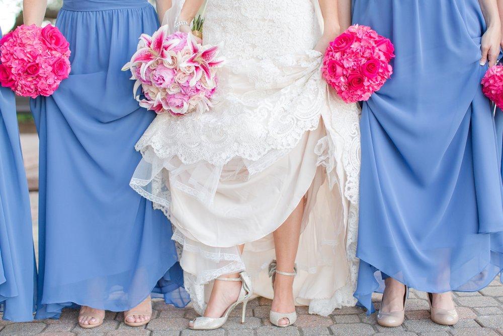 PESSINA WEDDING HIGHLIGHTS-234_anna grace photography tabrizis wedding photography baltimore maryland waterfront wedding photographer photo.jpg