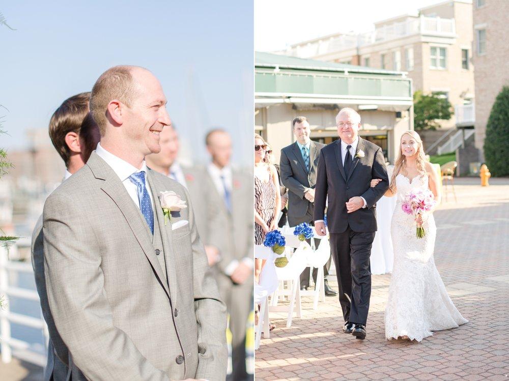 PESSINA WEDDING HIGHLIGHTS-279_anna grace photography tabrizis wedding photography baltimore maryland waterfront wedding photographer photo.jpg