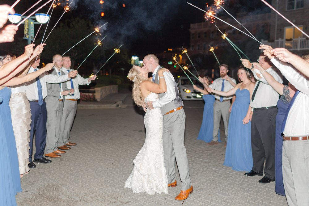 PESSINA WEDDING HIGHLIGHTS-369_anna grace photography tabrizis wedding photography baltimore maryland waterfront wedding photographer photo.jpg