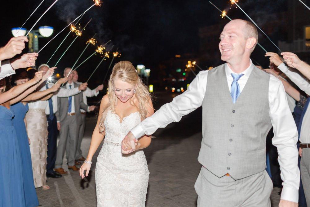 PESSINA WEDDING HIGHLIGHTS-371_anna grace photography tabrizis wedding photography baltimore maryland waterfront wedding photographer photo.jpg