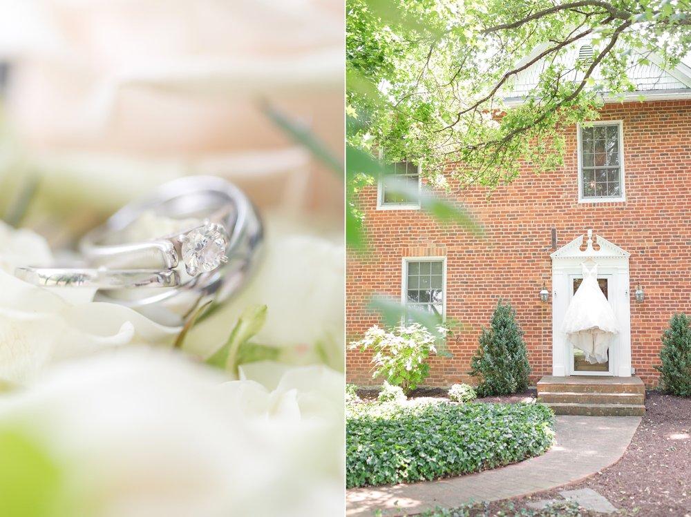 COWAN WEDDING HIGHLIGHTS-56_olde-river-farm-virginia-wedding-photography-photo.jpg