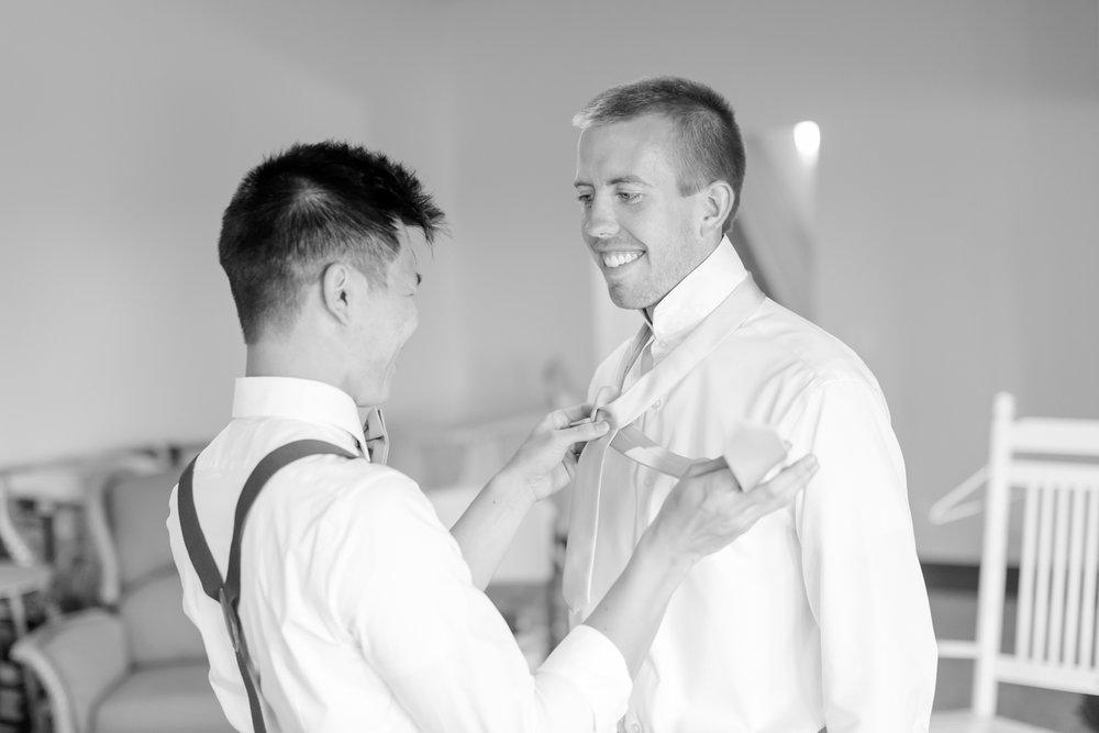 COWAN WEDDING HIGHLIGHTS-5_olde-river-farm-virginia-wedding-photography-photo.jpg